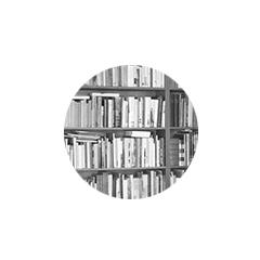 auflösung_index